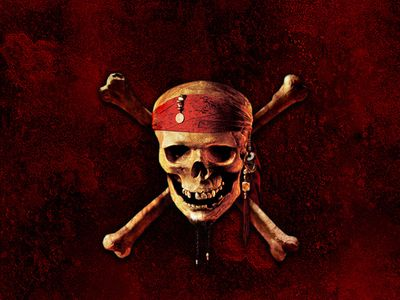 watch Pirates of the Caribbean: At World's End streaming