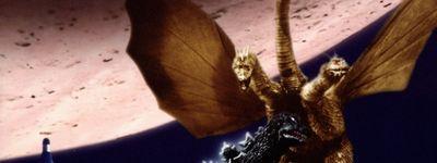 Invasion Planète X online