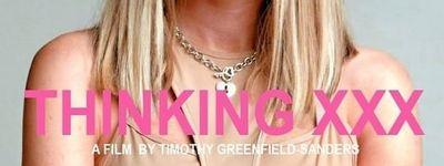 Thinking XXX online