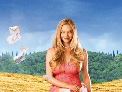watch Letters to Juliet streaming