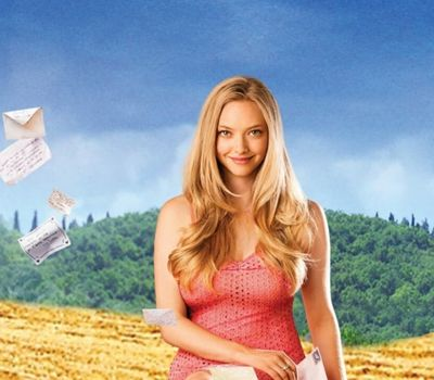 Letters to Juliet online