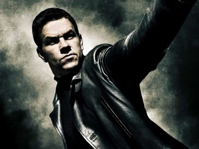 watch Max Payne streaming