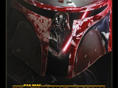 watch Star Wars: Wrath of the Mandalorian streaming