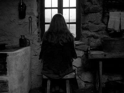 watch The Turin Horse streaming