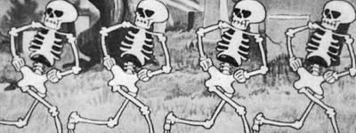La Danse Macabre online