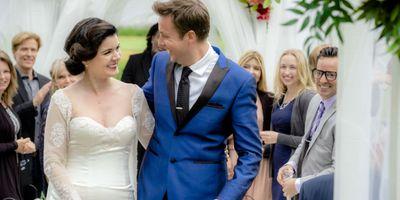 Wedding March 3: Here Comes the Bride en streaming