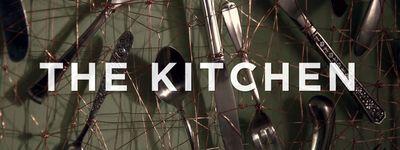 The Kitchen online