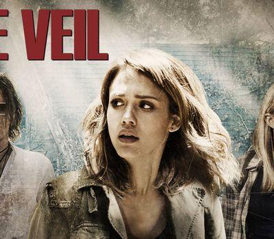 The Veil online