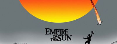 Empire du soleil online