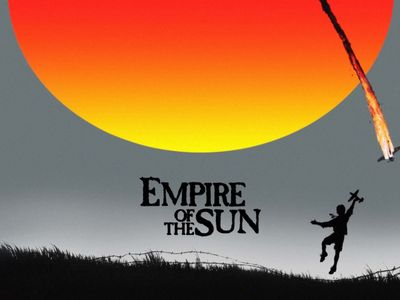 watch Empire of the Sun streaming