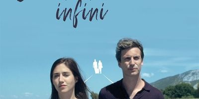L'instant infini STREAMING