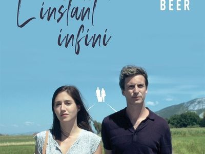 watch L'instant infini streaming