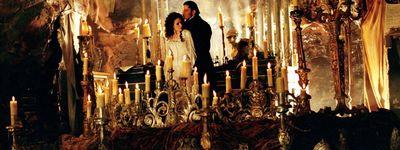 Le Fantôme de l'Opéra online