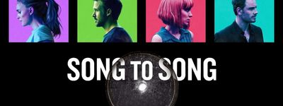 Song to Song online