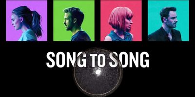 Song to Song en streaming