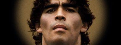 Diego Maradona online