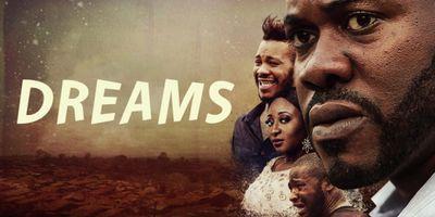 Dreams en streaming