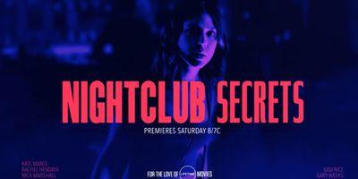 Nightclub Secrets en streaming