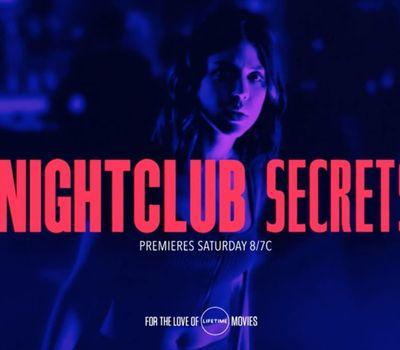 Nightclub Secrets online