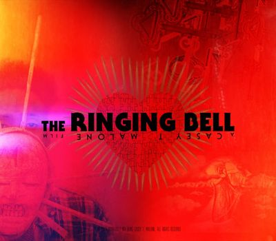The Ringing Bell online