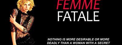 Femme fatale online