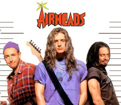 Airheads online
