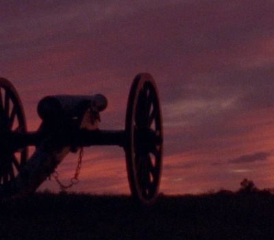 The Civil War online