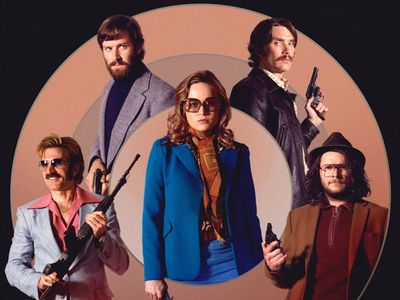 watch Free Fire streaming