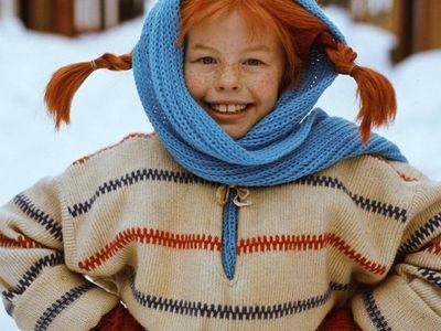 watch Pippi Longstocking streaming