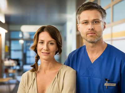 watch Diagnosis streaming