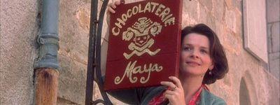 Le Chocolat online