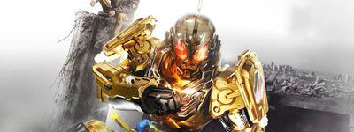 Kamen Rider Build NEW WORLD : Kamen Rider Grease online