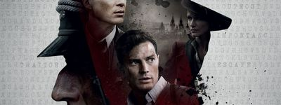 Opération Anthropoid online