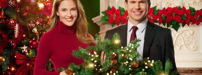 Noël sous le gui online