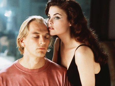 watch Boxing Helena streaming