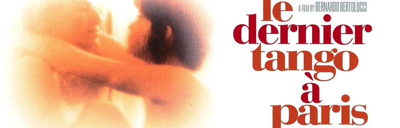 Voir film Le Dernier Tango à Paris en streaming
