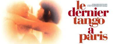 Le Dernier Tango à Paris online