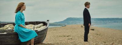 Sur la plage de Chesil online