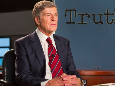 watch Truth streaming