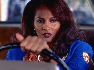watch Jackie Brown streaming