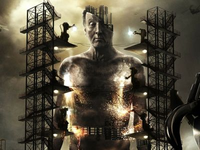 watch Saw 3D streaming