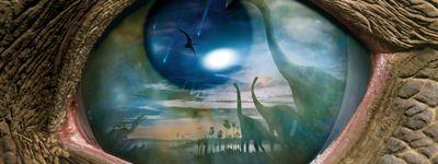 Dinosaure online