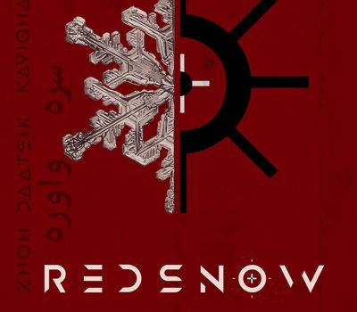 Red Snow online