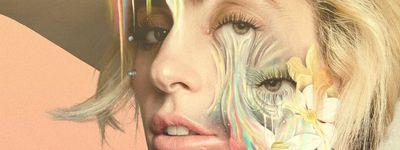 Gaga: Five Foot Two online