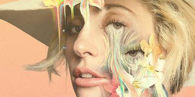 Gaga: Five Foot Two en streaming