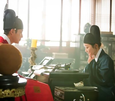 Splash Splash Love online