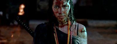 Asylum: Twisted Horror & Fantasy Tales online