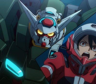 Gundam Reconguista in G II: Bellri's Fierce Charge online