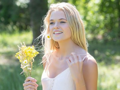 watch Endless Love streaming