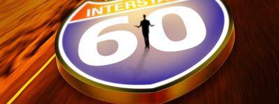 Interstate 60 online